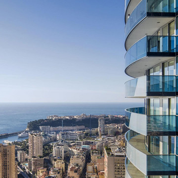Is This the World's Most Expensive Apartment?