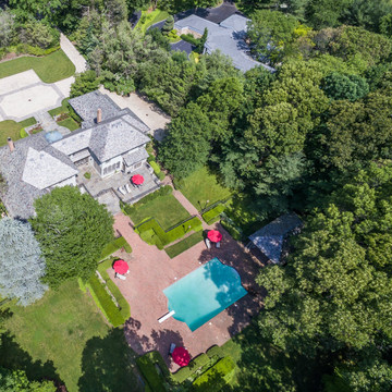 Inside the 'Wolf of Wall Street' House