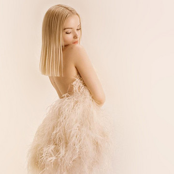 Fierce Looks From the Busy Starlet, Dove Cameron