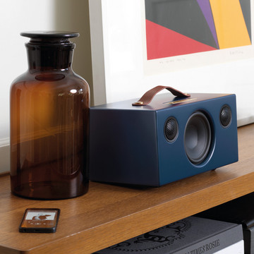 Retro Sound That Lasts Forever