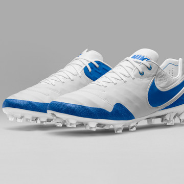 Nike Football Has Turned Iconic Airmax Silhouettes Into Cleats