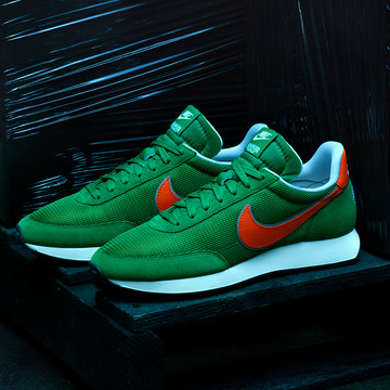 """Nike is Inspired by """"Stranger Things"""""""