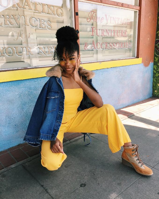 riele downs date of birth