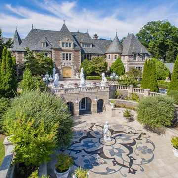 One of NY's Most Expensive Homes Ever