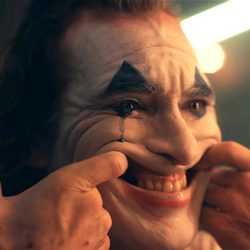 Joker Gets an Origin Story in Upcoming Film