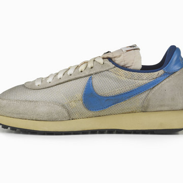 40 Years of the Nike Air Series